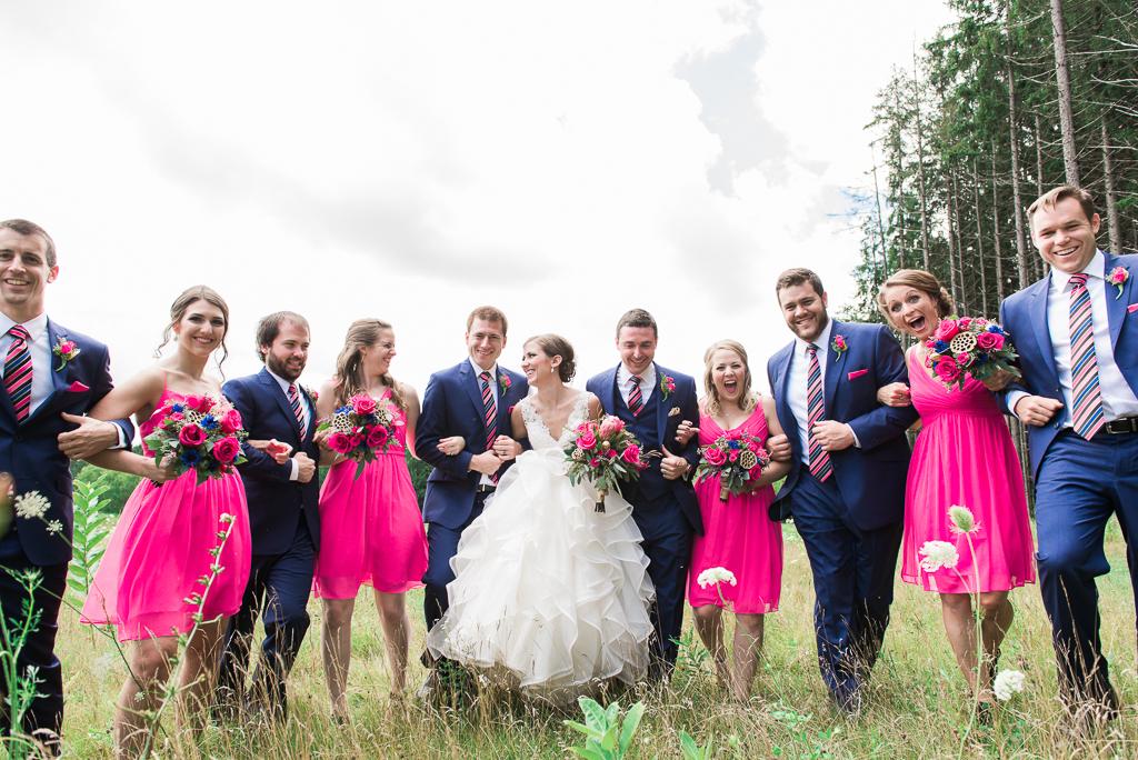 cc_wedding-039