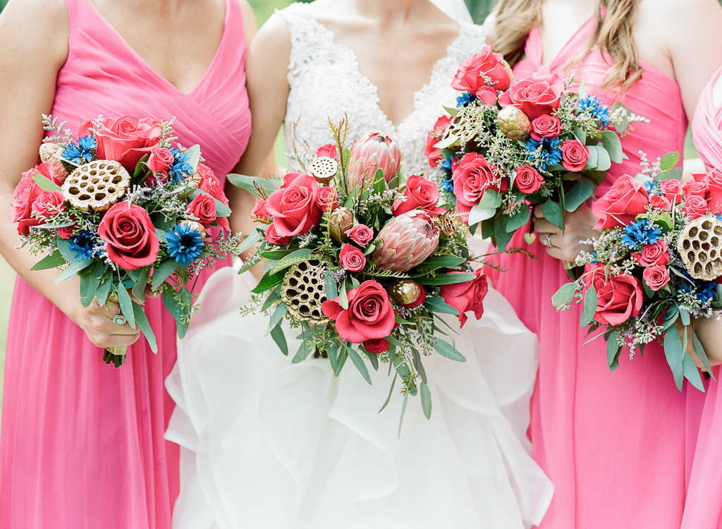 cc_wedding-040
