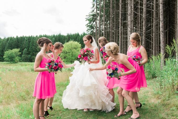 cc_wedding-041