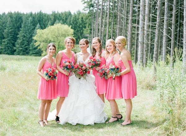 cc_wedding-042