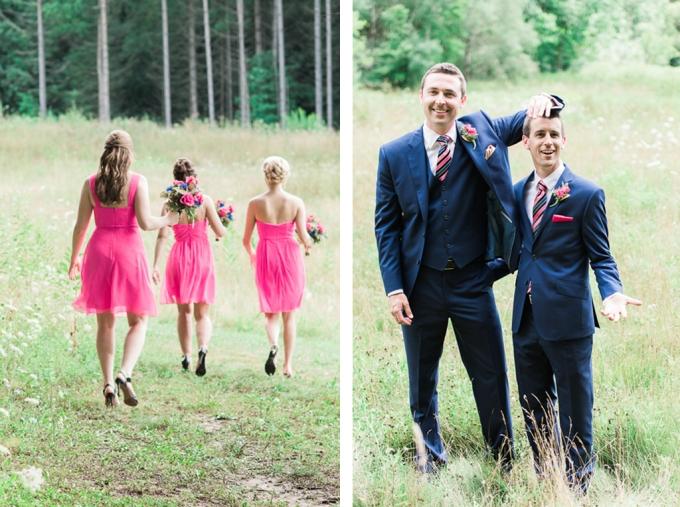 cc_wedding-043