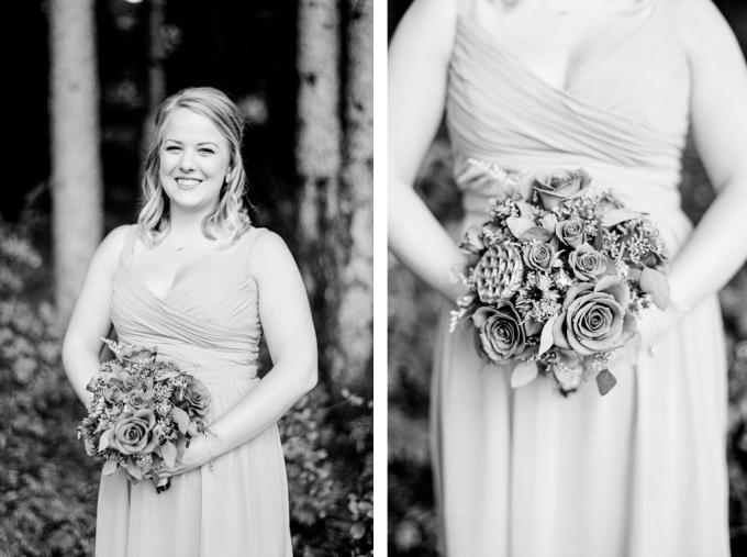 cc_wedding-045