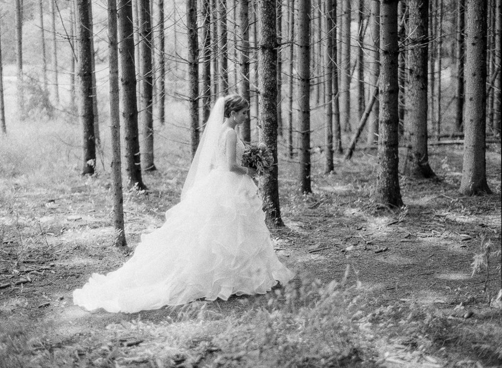cc_wedding-046