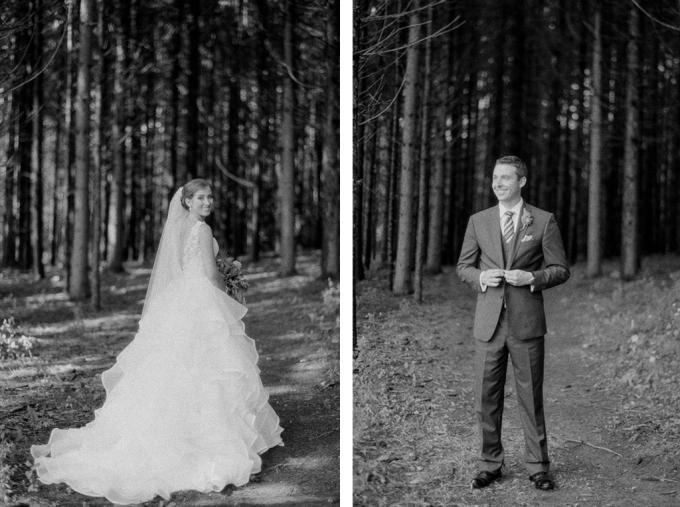 cc_wedding-047