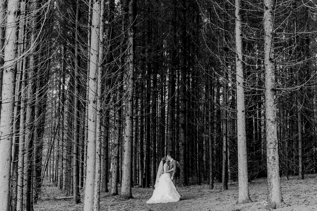 cc_wedding-048