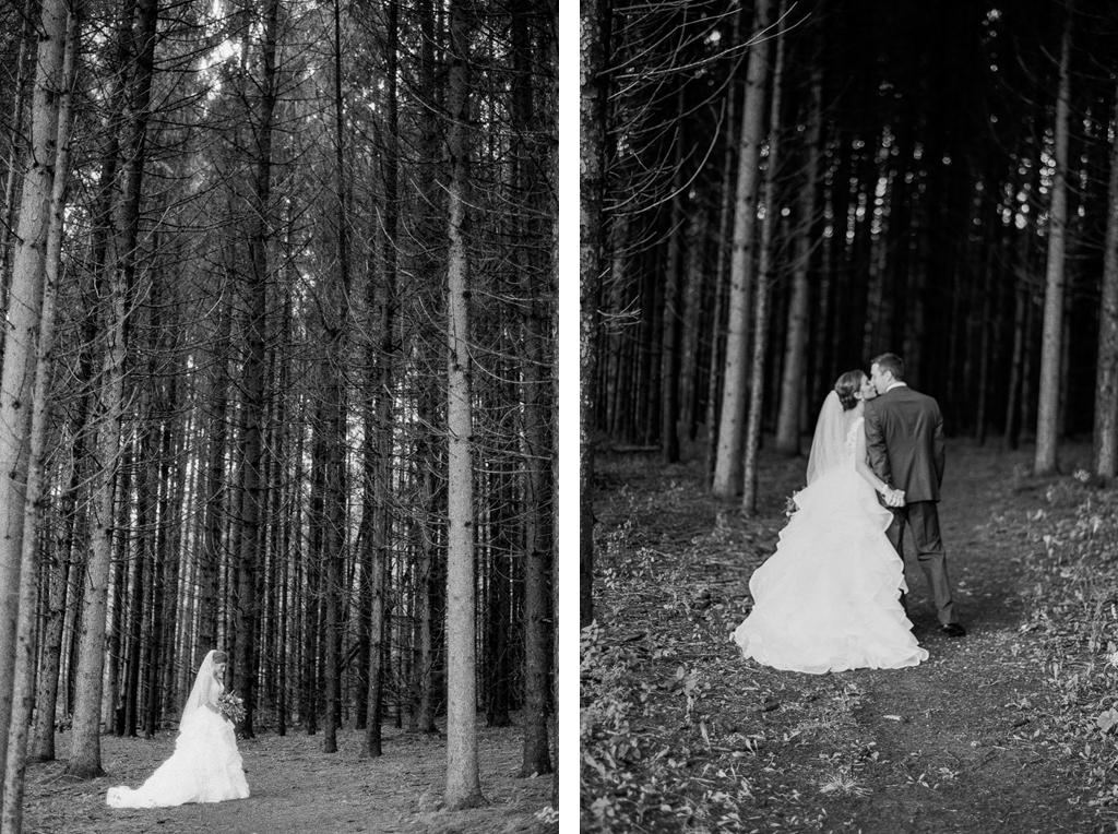 cc_wedding-049