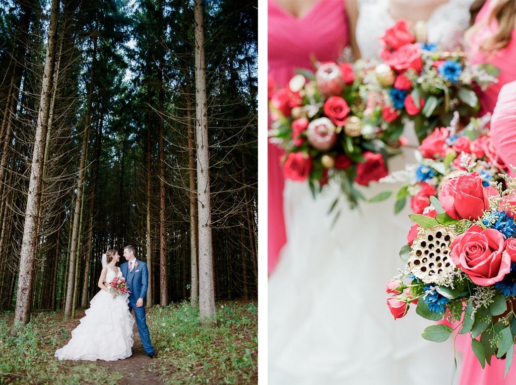 cc_wedding-050