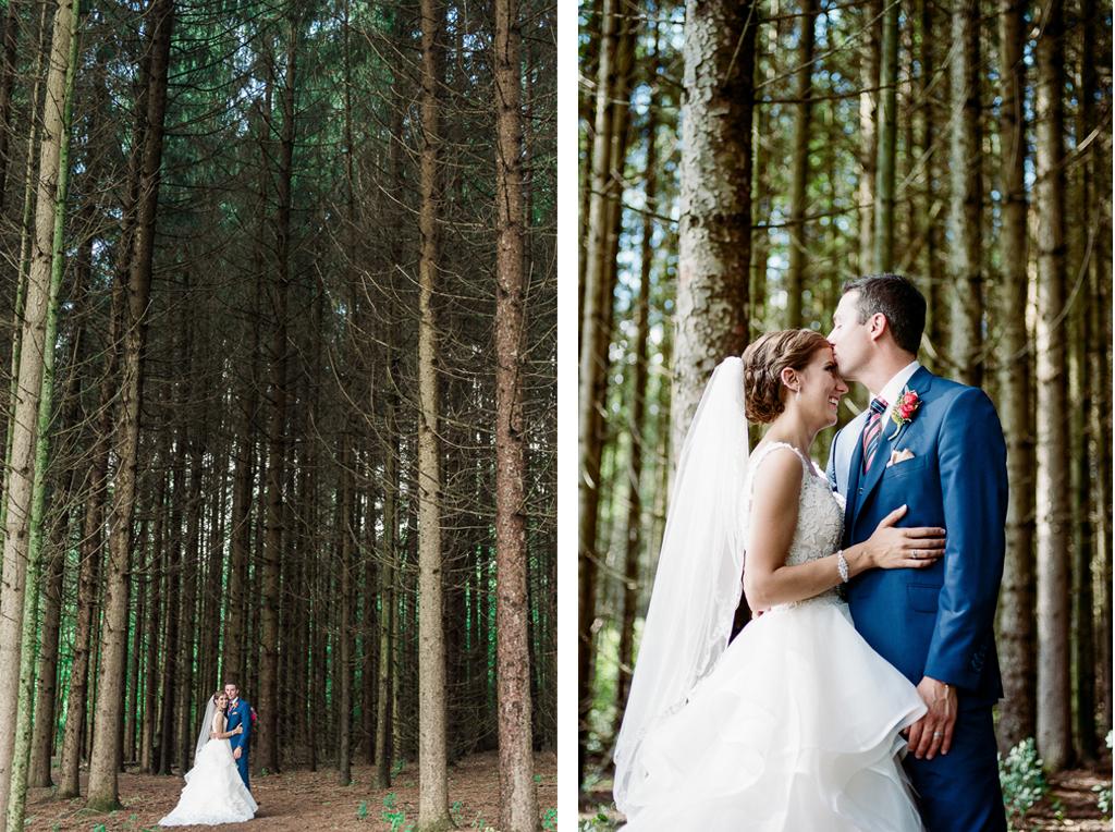 cc_wedding-051