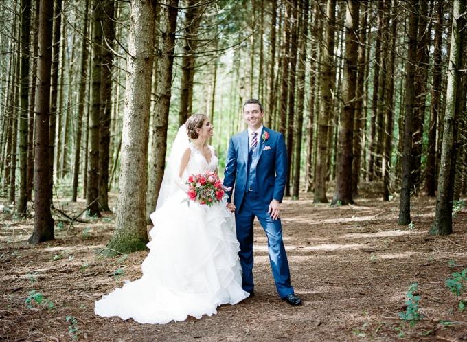 cc_wedding-052