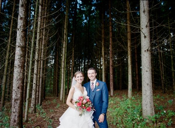 cc_wedding-053