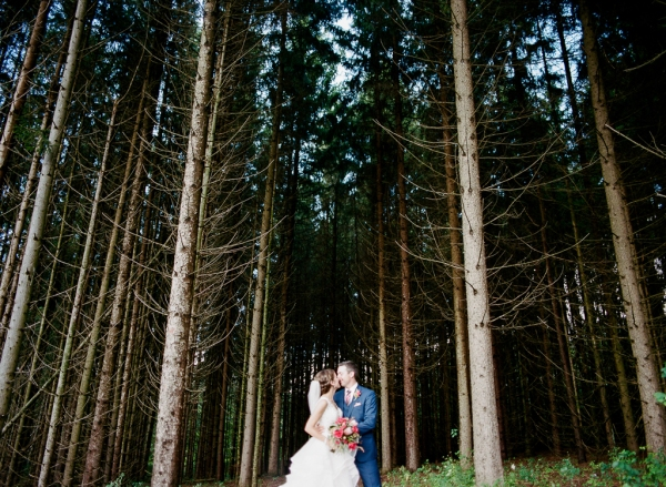 cc_wedding-054