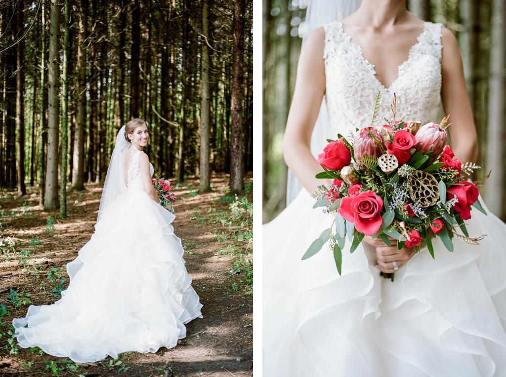 cc_wedding-055