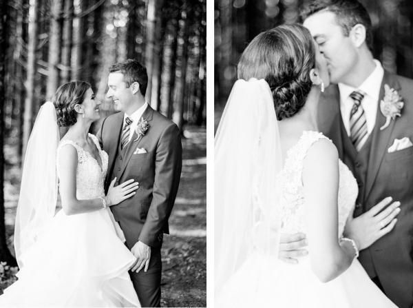 cc_wedding-056