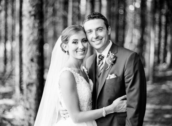 cc_wedding-057
