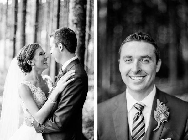 cc_wedding-058