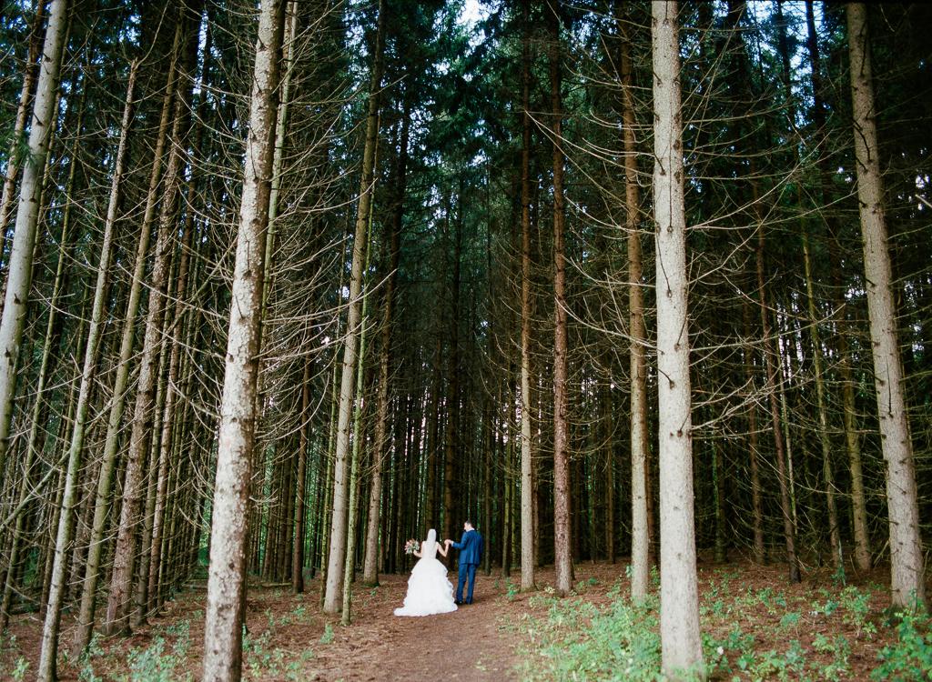 cc_wedding-059