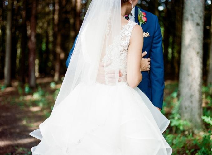 cc_wedding-060