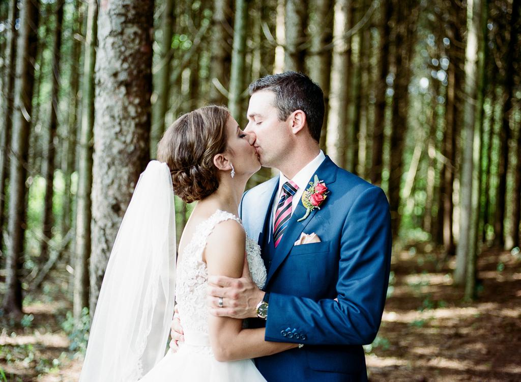 cc_wedding-061