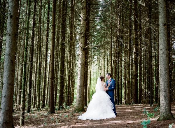 cc_wedding-062