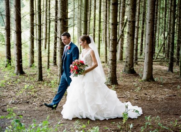 cc_wedding-063