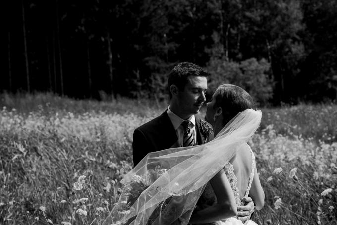 cc_wedding-065