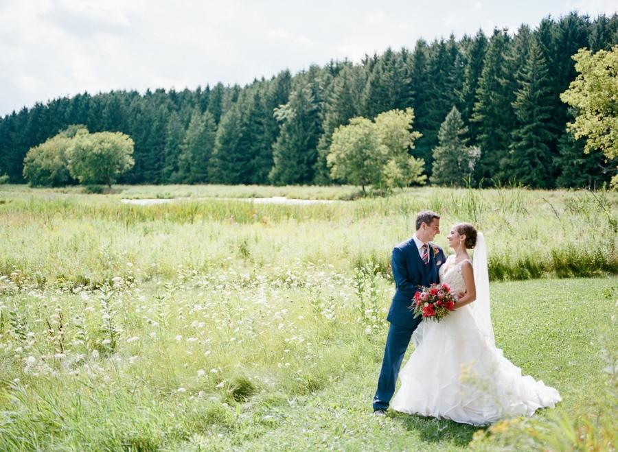 Legend of Bristlecone Wedding | Aliza Rae Photography