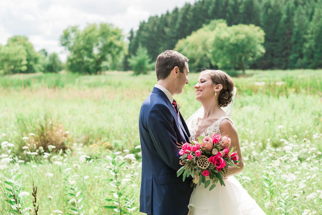 cc_wedding-067