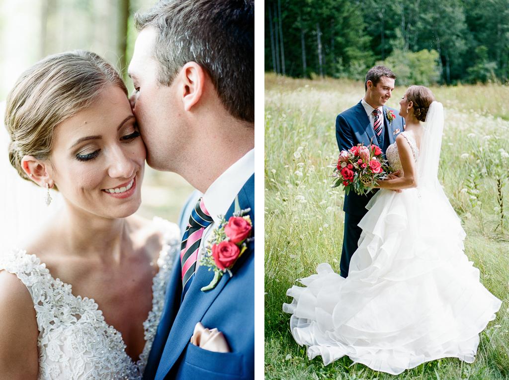 cc_wedding-068