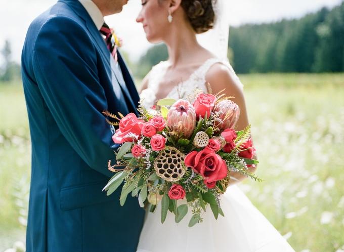 cc_wedding-069