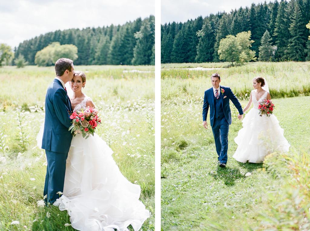 cc_wedding-070