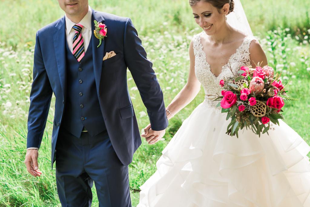 cc_wedding-071