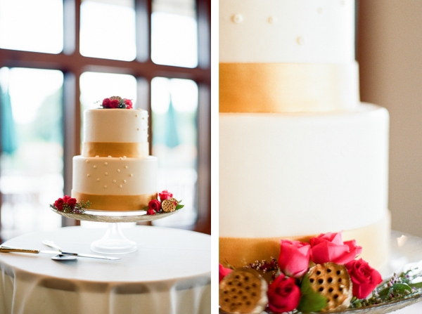 cc_wedding-077
