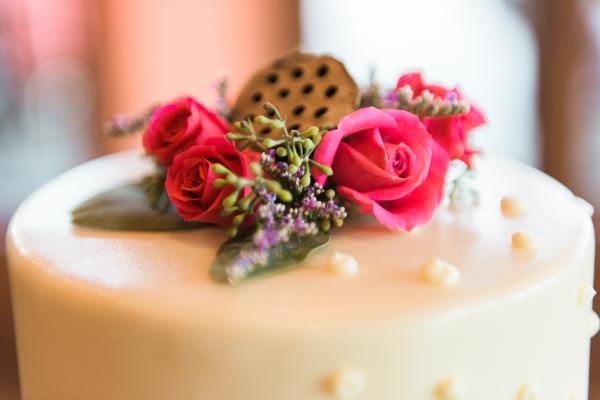 cc_wedding-078