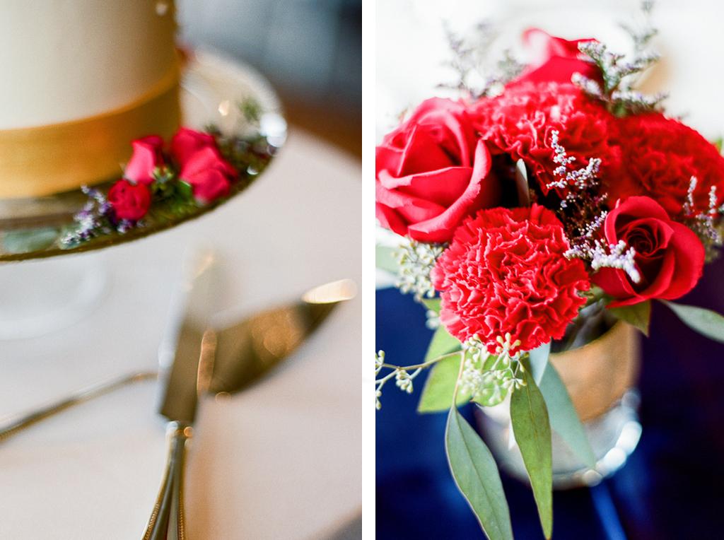 cc_wedding-079