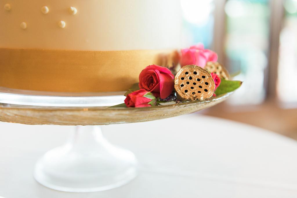 cc_wedding-080