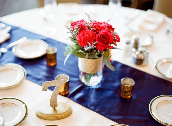 cc_wedding-084