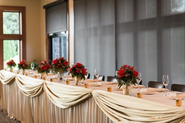 cc_wedding-090