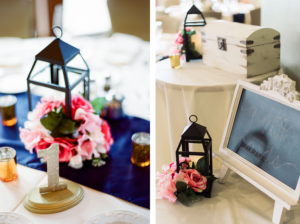 cc_wedding-091