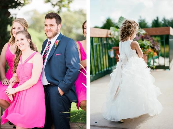 cc_wedding-096