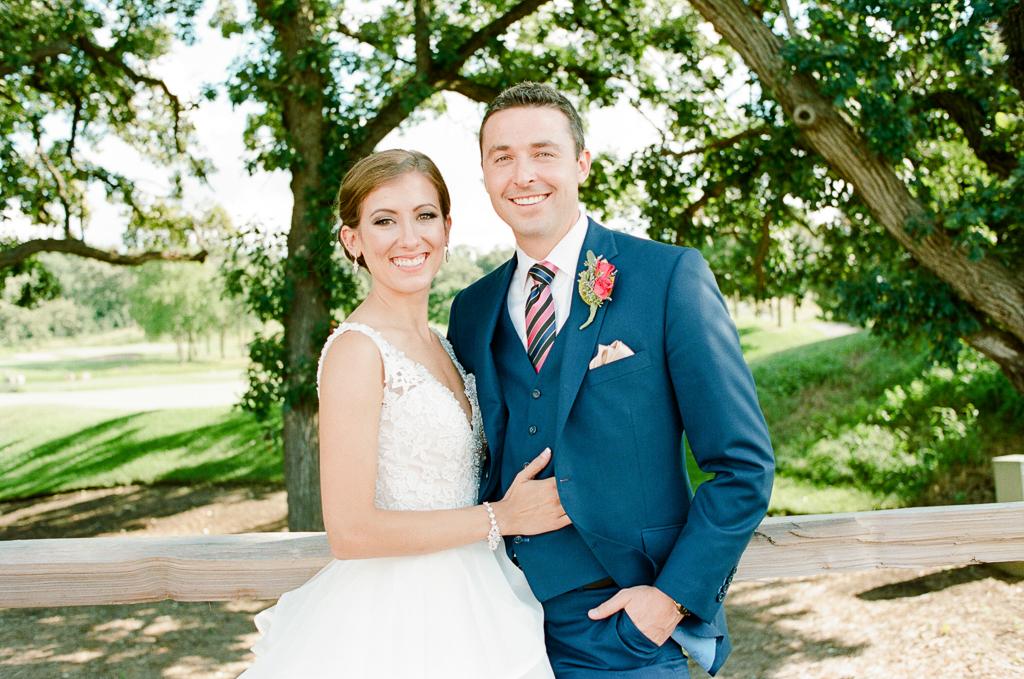 cc_wedding-099