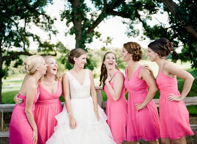 cc_wedding-100