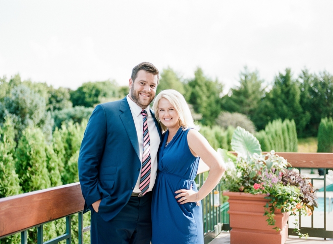 cc_wedding-105