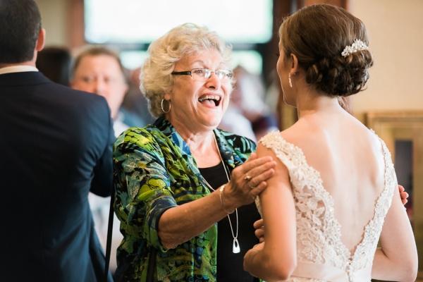 cc_wedding-107