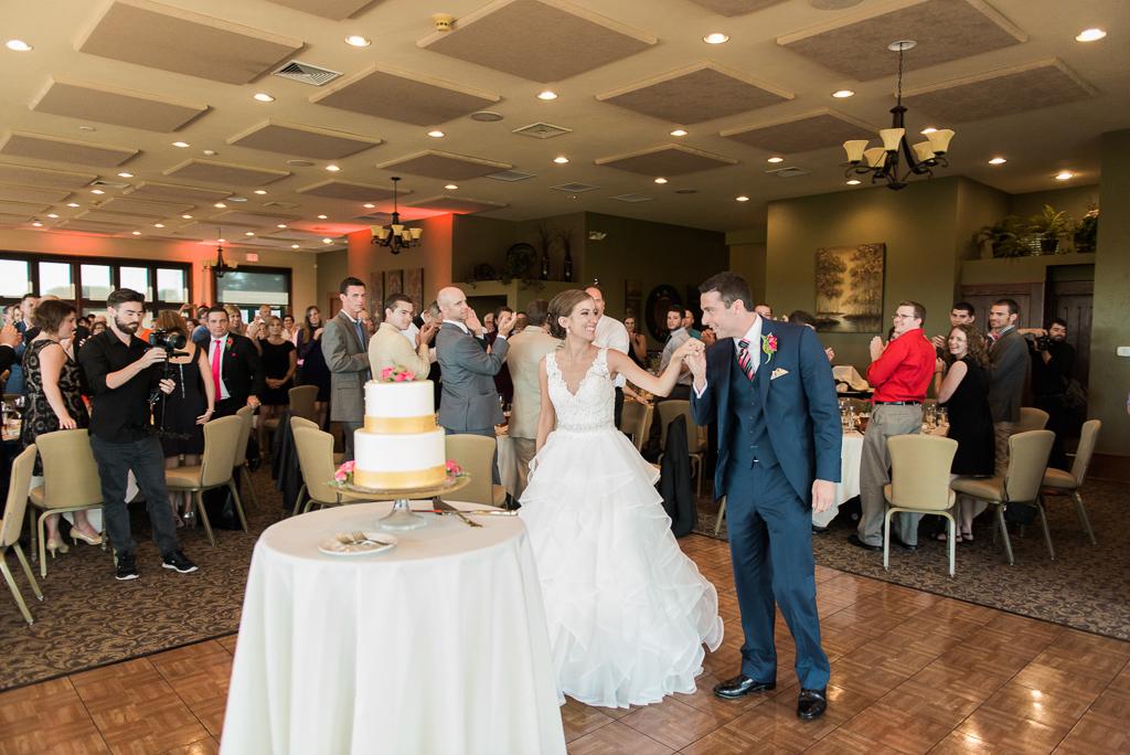 cc_wedding-109