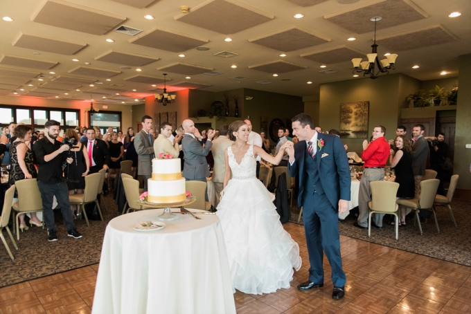 cc_wedding-109