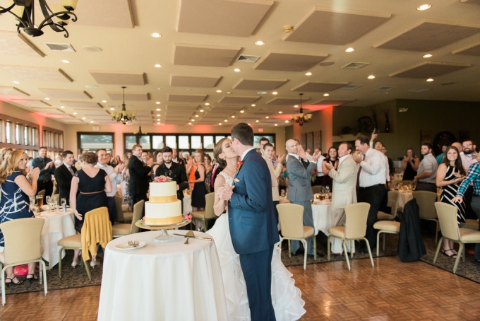cc_wedding-110
