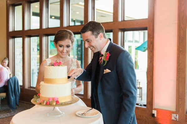 cc_wedding-112
