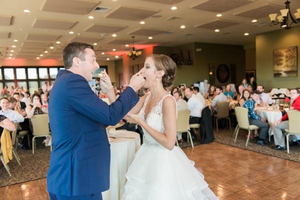 cc_wedding-113