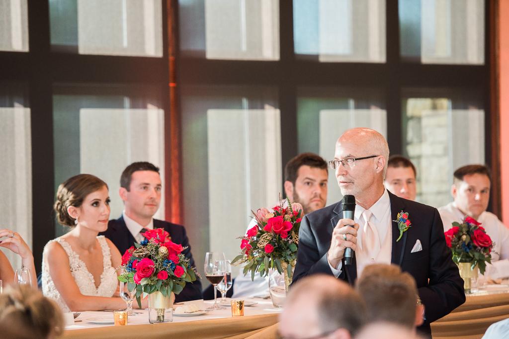 cc_wedding-115