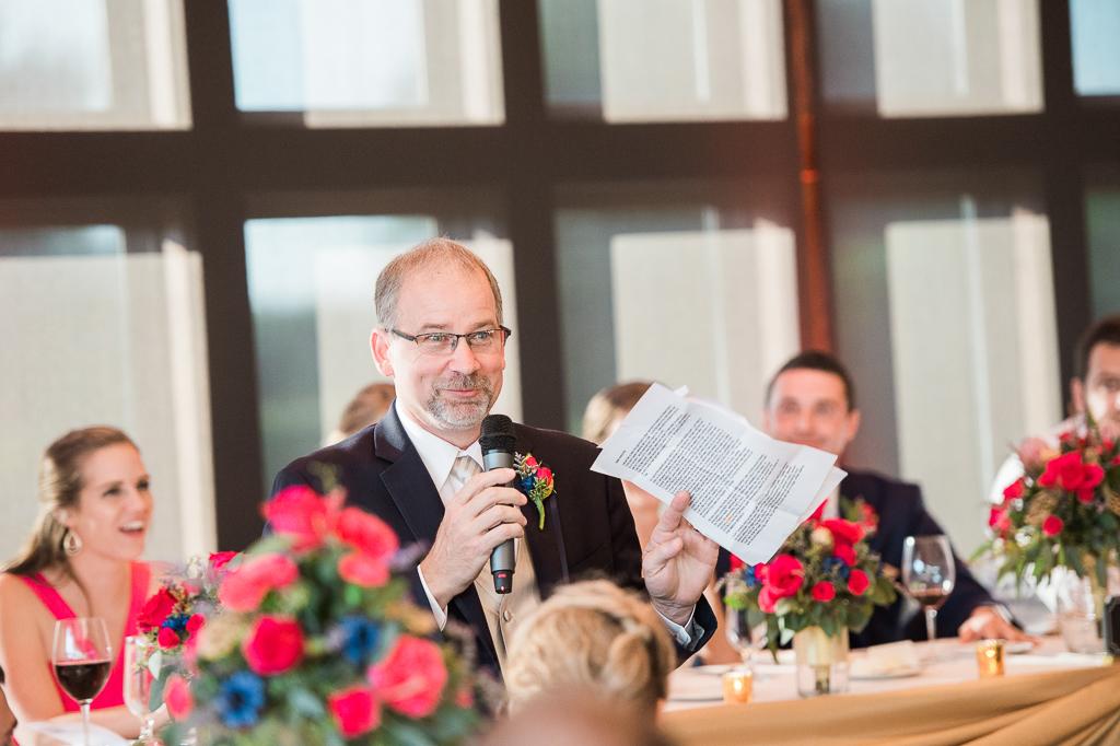 cc_wedding-119